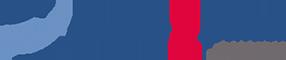 LogoCarmona